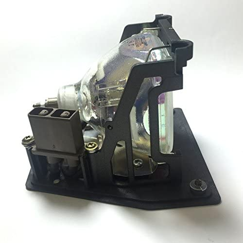 Infocus IN35 LCD Projector Assembly with Original Bulb Inside