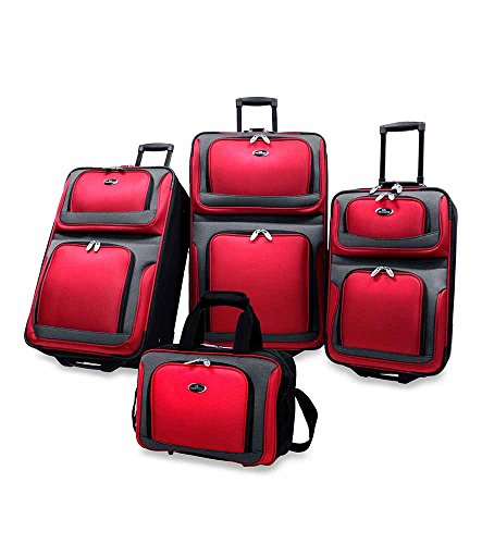 us-traveler-new-yorker-4-piece-luggage-set-expandablerd
