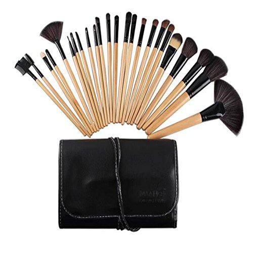 garrelett-24pcs-makeup-brush-set-soft-nylon-hair-wooden-handle-cosmetic-brushes-tools-powder-foundat