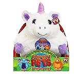 Pop Out Pets, Reversible Plush Toy, 3 Stuffed Animals - Unicorn, Dragon,Phoenix .HN#GG_634T6344 G134548TY35591