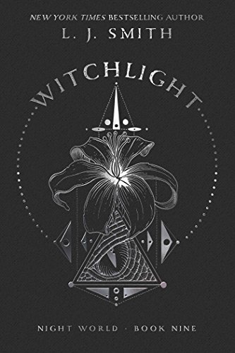 Witchlight (9) (Night World) for sale  Delivered anywhere in USA