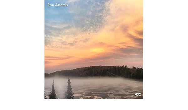 432 de Ron Artemis en Amazon Music - Amazon.es