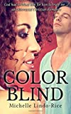 Color Blind (Able to Love)