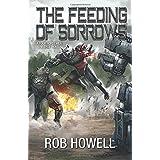 The Feeding of Sorrows (Four Horsemen Tales)