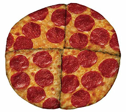 hacky-sack-pizza-8-panelled-suede