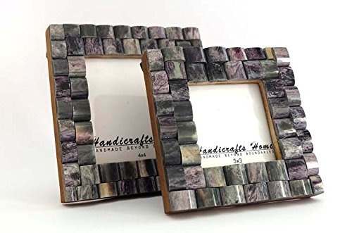 picture-photo-frame-cornice-chain-arts-inspired-handmade-naturals-bone-frames-set-of-2-size-3x3-4x4-