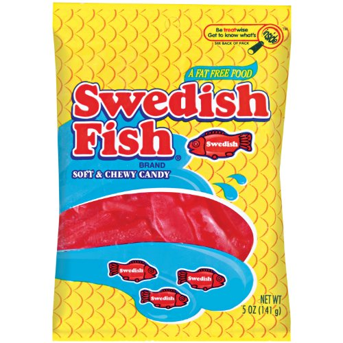 swedish-fish-soft-chewy-candy-red-5-pound-bags-pack-of-2