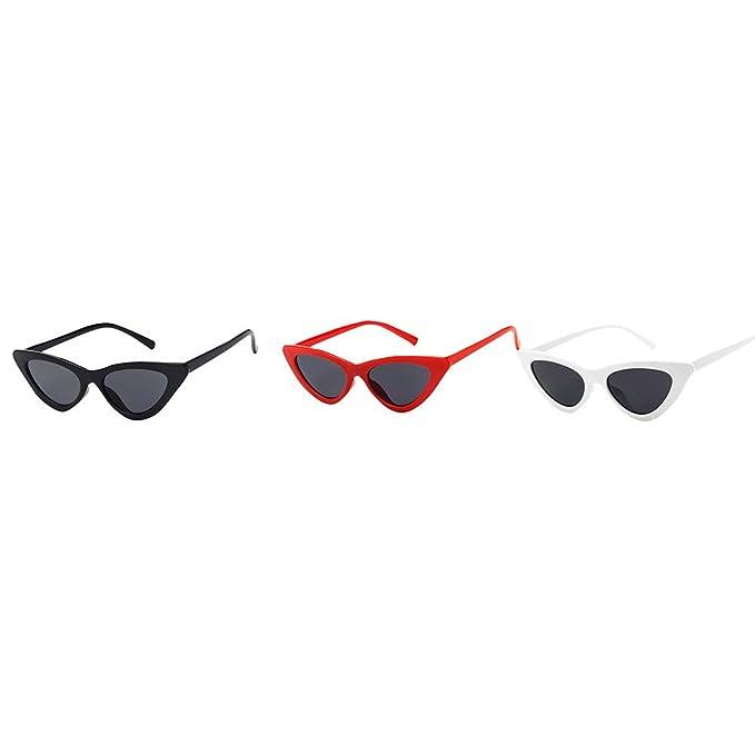 Amazon.com: alonea anteojos de sol para niños, moda elegante ...
