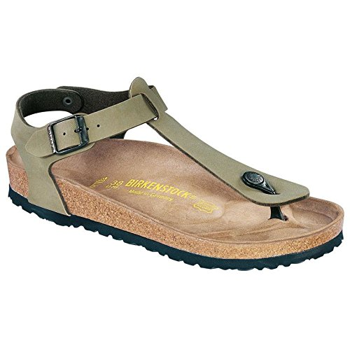 birkenstock-kairo-womens-khaki-birko-flor-thongs-39-eu-6-65-r-us-men-8-85-r-us-women