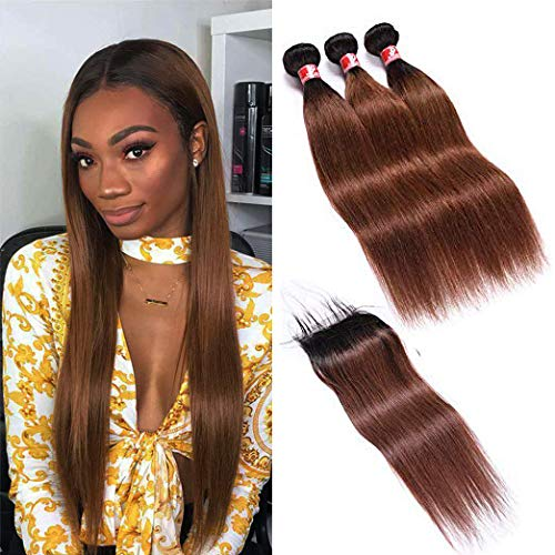 Smart Young Look Jumbo Braiding Hair Kanekalon Low Temperature Fiber Synthetic F1b30 Hair 84 Inch 165g Crochet Braids Hair Braids