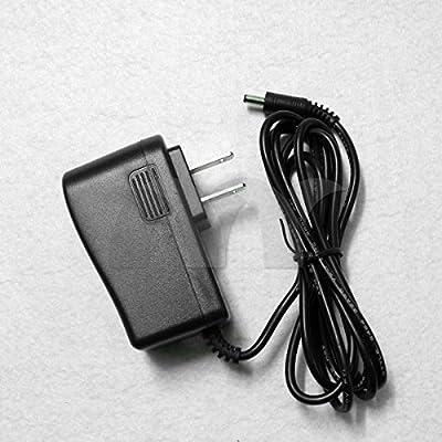 Eztronics Corp® Battery Charger adaptor for Paslode Nail Gun Nailer Framing 902000 900600 900420