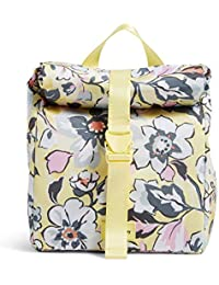 Recycled Lighten Up Reactive Tote Lunch Bag
