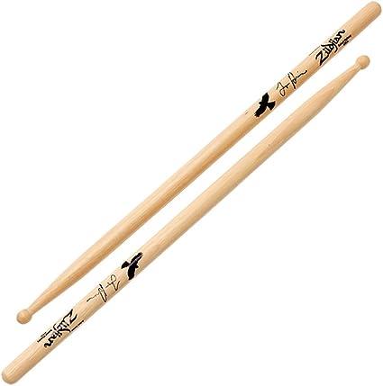 Zildjian Taylor Hawkins Drumsticks Pair