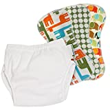 Bottom Potty Training Kits