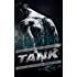 TANK (Savage Saints MC Book 2)