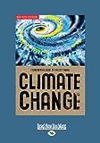 Climate Change, Shelley Tanaka, 1459664531