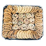 Member's Mark Cookie Tray 84 ct. (pack of 4) A1