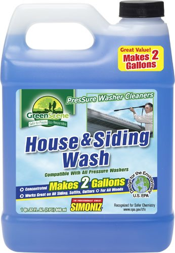 simoniz-gs21-green-scene-house-and-siding-wash