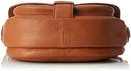 Brown Skin br Lady Bree 26 Brown Shoulder Bag Top 2 Cm xTUvwBRq
