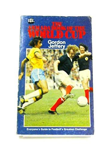 World Cup, 1974 (Armada)