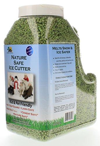 green-valley-earth-nature-safe-organic-ice-melt-non-toxic-pet-safe-1-gallon