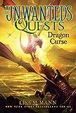 Dragon Curse (The Unwanteds Quests)