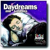 Daydreams & Lullabies / Various
