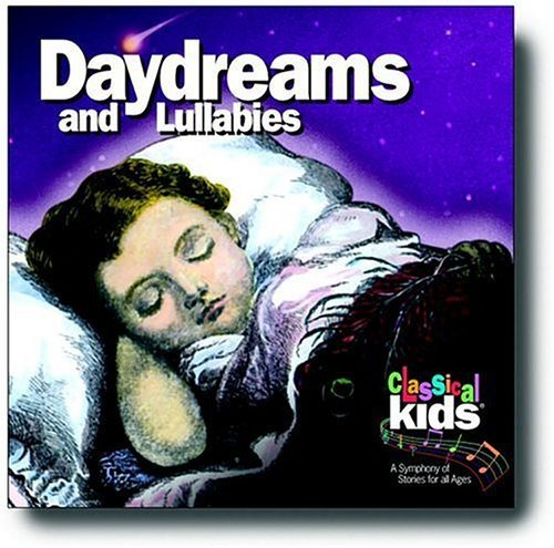 Image result for daydreams and lullabies cd
