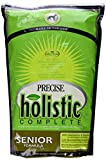 Precise Holistic Complete Canine Senior Pet Food, 6 lb
