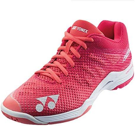 Zapatillas de b/ádminton para Mujer Yonex SHB Power Cushion 65 ZL
