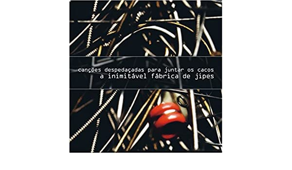 Na Mochila Cabe o Mundo by A Inimitável Fábrica de Jipes on Amazon Music - Amazon.com