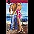 Bare Pleasures (Miami Strong)
