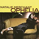 Ophelia [Explicit]