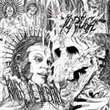 Kings of Albany [Vinyl]