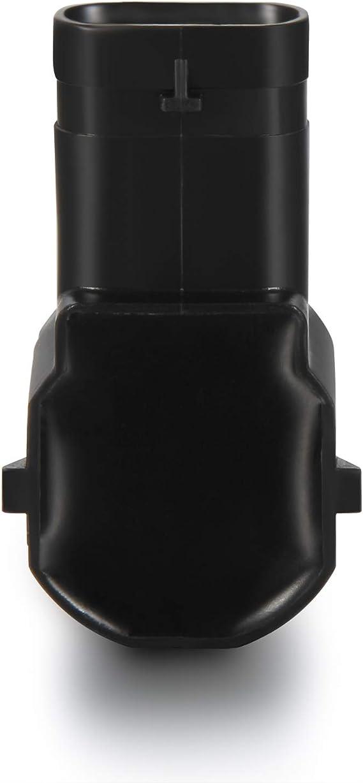 Madlife Garage PDC Capteur de stationnement 1S0919275C 4H0919275 pour A5 A4 A8 Q7 Q5 RS5 R8