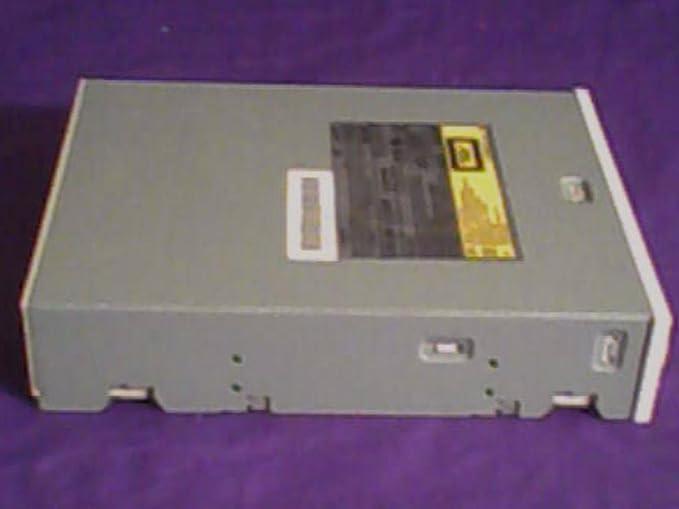 LITEON CD-ROM LTN526S DRIVERS
