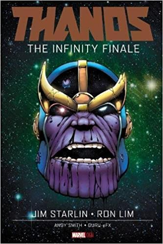 infinity revelation trilogy