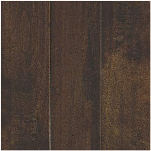 Flooring Handscraped Wood - Mohawk Industries BCK28-97 5
