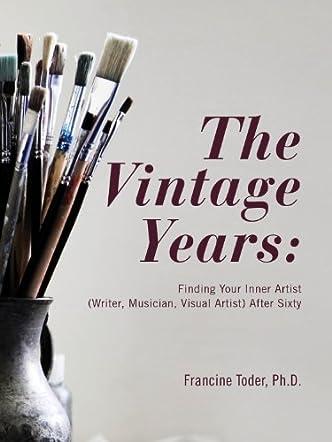 The Vintage Years: