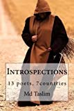 img - for Introspections: A book of Poems book / textbook / text book