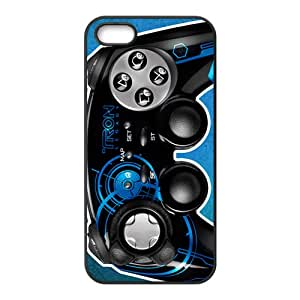 NICKER Game Machine Cell Phone Case for Iphone 5s