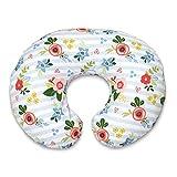 Breast Feeding Pillows & Stools