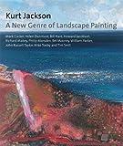img - for Kurt Jackson book / textbook / text book