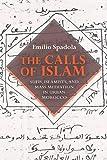The Calls of Islam : Sufis, Islamists, and Mass Mediation in Urban Morocco, Spadola, Emilio, 025301137X