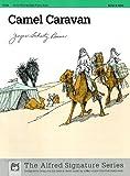 Camel Caravan, Joyce Schatz Pease, 073901580X