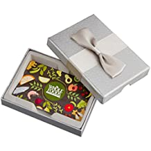 Whole Foods Market Gift Cards - In a Gift Box