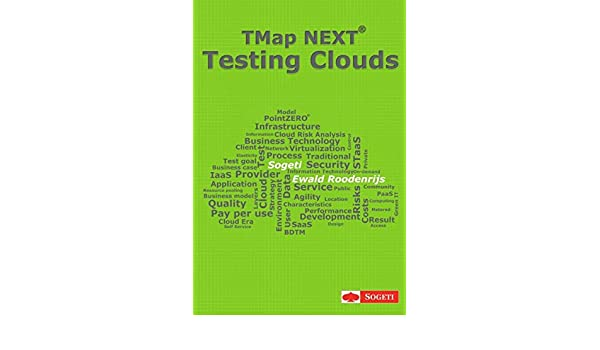 Tmap Next Ebook