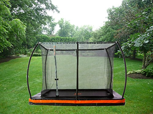 10ft-x-75ft-In-ground-Rectangular-Trampoline-with-Patented-Safety-Net-Cable-Wire-Enclosure-System-European-Design