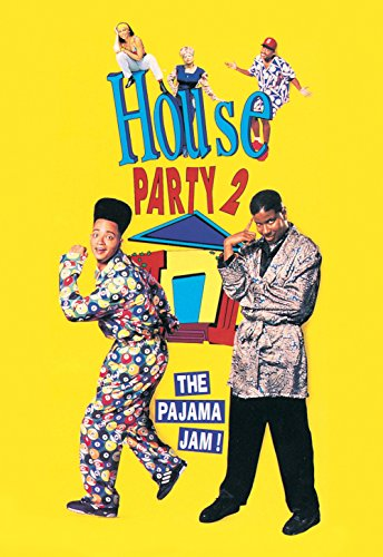 House Party 2 ()