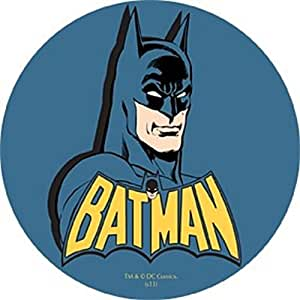 Batman-Figure